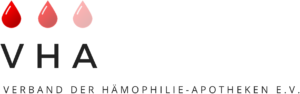 Hämophilieverband VHA